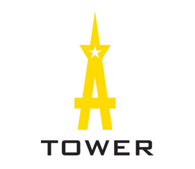 A TOWER